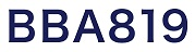 BBA819 -東京都バイク月極駐車場【完全個室型】オートバイ専用ガレージ-
